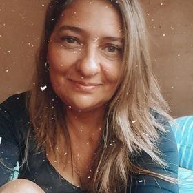 Paola Biamonte