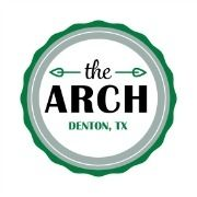 The Arch at Denton