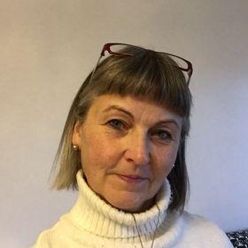 Anna Hellqvist