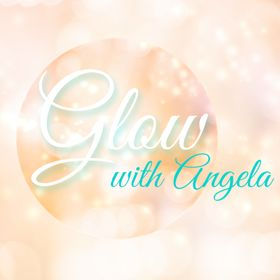 Glow with Angela