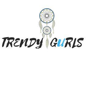 Trendy Gurls