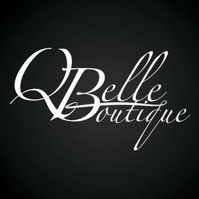 QBelle Boutique