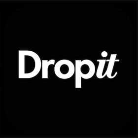 Dropit Shopping