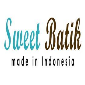 Sweet Batik