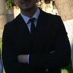Andy Teșu