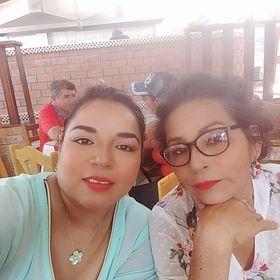 Raquel Flores Valles