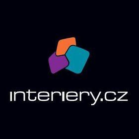 interiery.cz