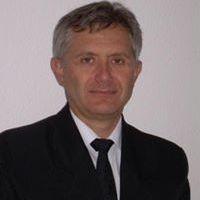 László Benics