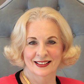 Jeannie Rapstad
