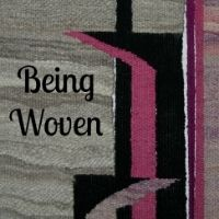 Being Woven