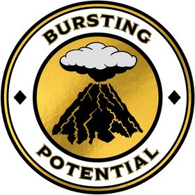 Bursting Potential