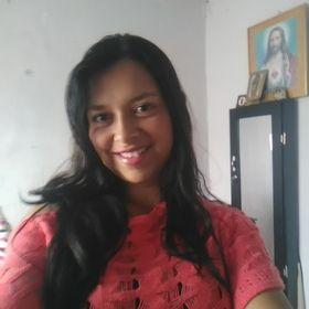 Leidy C Murillo