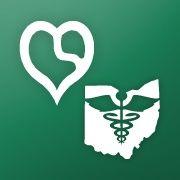 North Ohio Heart | Ohio Medical Group