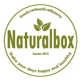 Naturalbox.com