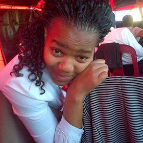 Phathiswa Mtshulana