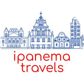 Ipanema Travels