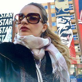 Raluca Crisan