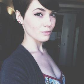 84aa90be8dc02e Polina Horn (polinaevh) on Pinterest
