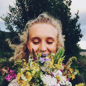Elise Morland
