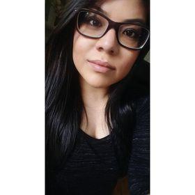 Cassandra Toulouse