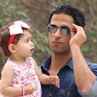 Rami Saad