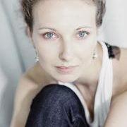 Polina Efimova