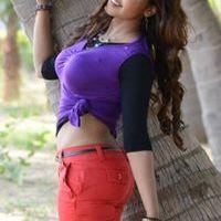 Joy Singh