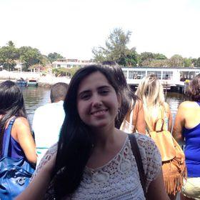 Bruna Freire