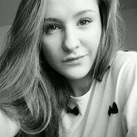 Paulina Szczepek