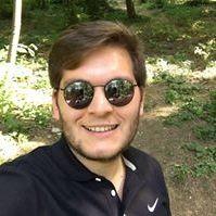 Ömer Fehmi Aydemir