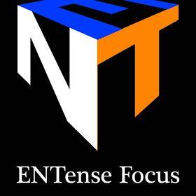 ENTense Focus