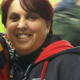 Melissa Emery