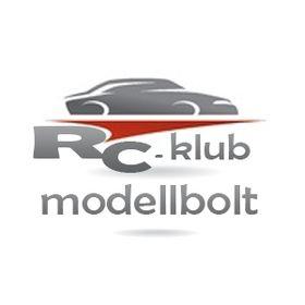 RC-Klub Modellbolt