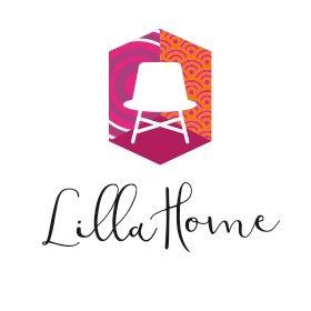 Lilla Home