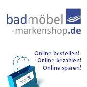 Badmoebel-Markenshop