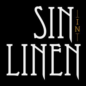 Sin in Linen