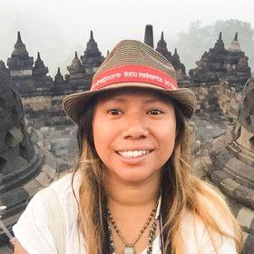 Ici Laos Cambodge : Voyage Asie du Sud Est en sac à dos