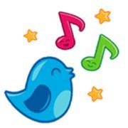 Allegro Mágico | Música clásica para niños
