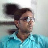 Himanshu Acharya