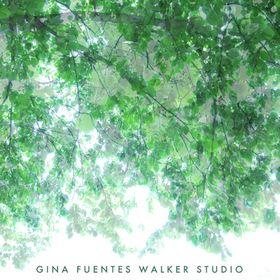 Gina Fuentes Walker Studio