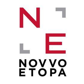 Novvo Etopa