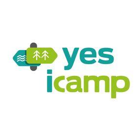 Yes I Camp