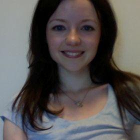 Gina Morgan