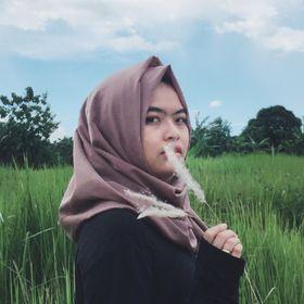 Wahyuni Dewi Wardani