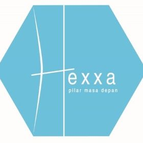 Hexxa Privat Surabaya