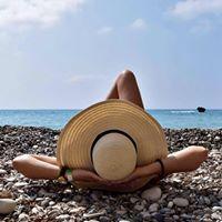 Antonia Christou