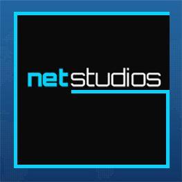Gnet Studios