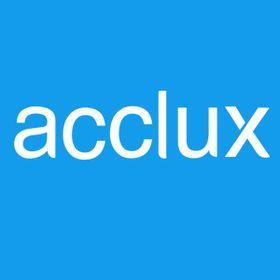 acclux