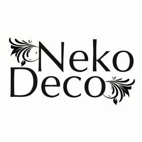 NekoDeco
