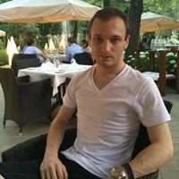 Muresan Alexandru